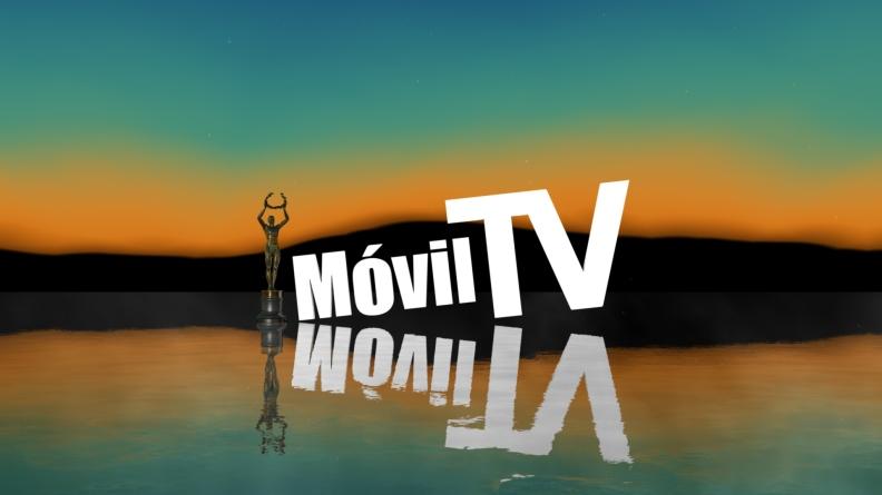 movtv_00008