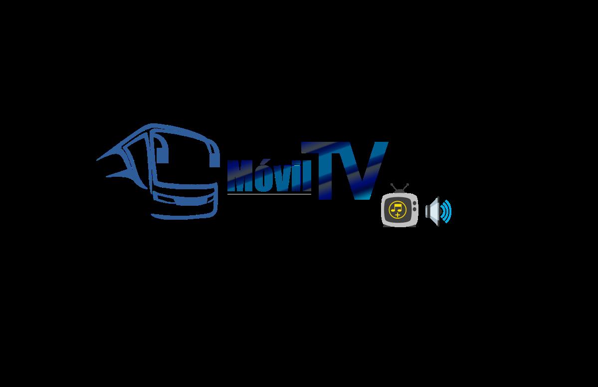 Móvil TV
